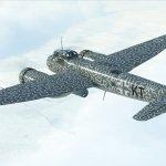 Скриншот IL-2 Sturmovik: Battle of Moscow – Изображение 9