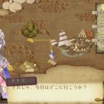 Скриншот Atelier Totori: The Adventurer of Arland – Изображение 89