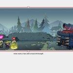 Скриншот Hero Generations – Изображение 4