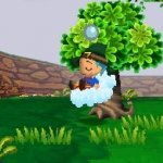 Скриншот Magician's Quest: Mysterious Times – Изображение 21