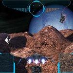 Скриншот StarCalibur – Изображение 26