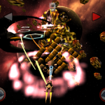 Скриншот dab-Titan – Изображение 9