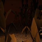Скриншот All Is Dust – Изображение 4