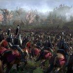 Скриншот Total War: Shogun 2 – Изображение 39
