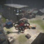 Скриншот Robot Squad Simulator 2017 – Изображение 2