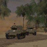 Скриншот Combat Mission: Afrika Korps – Изображение 10