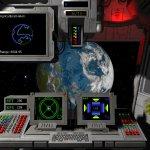Скриншот Wing Commander: Privateer Gemini Gold – Изображение 1