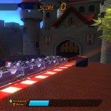Скриншот Roller Coaster Rampage
