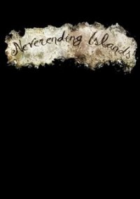 Обложка Neverending Islands