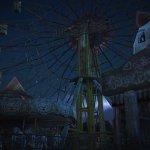 Скриншот Fragile Dreams: Farewell Ruins of the Moon – Изображение 30