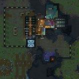 Скриншот RimWorld