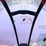 Скриншот StarCalibur – Изображение 11