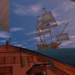 Скриншот Sea Dogs – Изображение 10