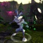 Скриншот Rise of the Guardians: The Video Game – Изображение 20