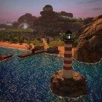 Скриншот Tropico 5 – Изображение 19