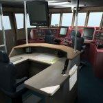 Скриншот Ship Simulator: Maritime Search and Rescue – Изображение 7