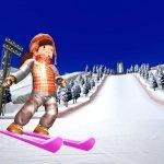 Скриншот Family Party: 30 Great Games - Winter Fun – Изображение 2
