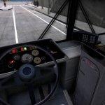 Скриншот Bus & Cable Car Simulator: San Francisco – Изображение 11