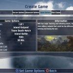 Скриншот Warhawk – Изображение 55