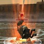 Скриншот Valhalla Knights 2 – Изображение 23