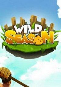 Обложка Wild Season