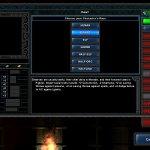 Скриншот The Temple of Elemental Evil: A Classic Greyhawk Adventure – Изображение 58