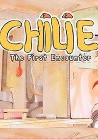 Обложка Chilie