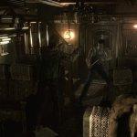 Скриншот Resident Evil Zero HD – Изображение 34