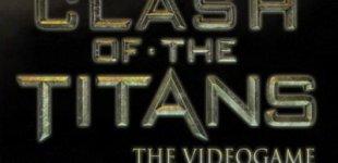 Clash of the Titans. Видео #1