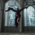 Скриншот SoulCalibur II HD Online – Изображение 18