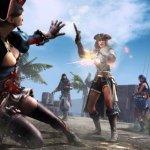 Скриншот Assassin's Creed 4: Black Flag – Изображение 34