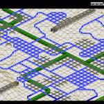 Скриншот SimCity 2000 – Изображение 10