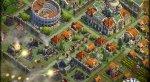 Студия-разработчик Kingdoms of Amalur возродилась с F2P-стратегией. - Изображение 2