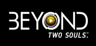 Beyond: Two Souls. Видео #8