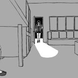 Скриншот LeftWay