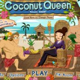 Скриншот Coconut Queen
