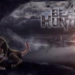 Скриншот Apocalypse Hunters – Изображение 3