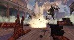 Вышло первое DLC для BioShock Infinite - Изображение 3