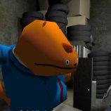 Скриншот Grim Fandango Remastered