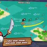 Скриншот Raft Pirates – Изображение 3