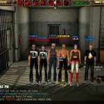Скриншот PrisonServer: The Online Prison – Изображение 17