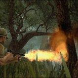Скриншот ShellShock: Nam '67