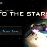 Скриншот To The Stars
