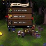 Скриншот Rampage Knights – Изображение 1
