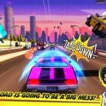 Скриншот Adrenaline Rush Miami – Изображение 4
