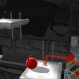 Скриншот de Blob 2 – Изображение 3