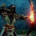 Скриншот Dragon Age: Inquisition – Изображение 23