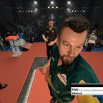 Скриншот PDC World Championship Darts: Pro Tour – Изображение 29