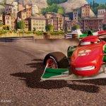 Скриншот Cars 2: The Video Game – Изображение 5
