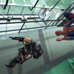 Скриншот Amazing Spider-Man, The (2012/I) – Изображение 16
